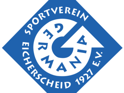 SV Germania Eicherscheid